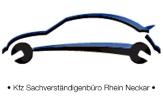 KFZ Sachverständigenbüro Rhein Neckar